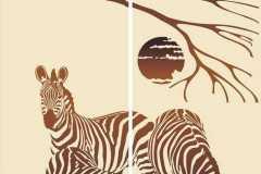 Животные-9
