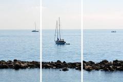 Море-1