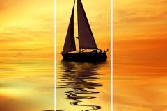 Море-10