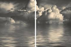 Море-14