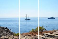 Море-3