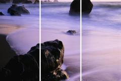 Море-7