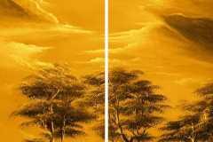 Landscape-18