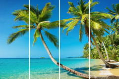 Пляж-3