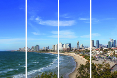 Пляж-11