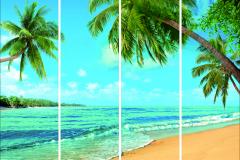 Пляж-12