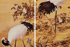 Птицы - 4