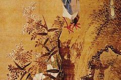 Птицы - 11