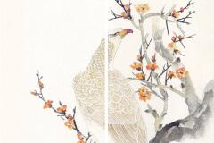 Птицы - 13