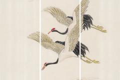 Птицы - 14